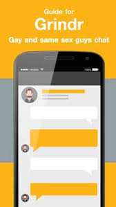 grindr xtra apk free grindr chat meet tips apk free social app for