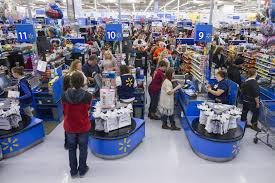 the best of black friday deals top 10 best and worst stores for black friday shopping