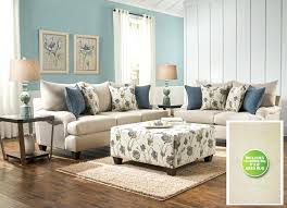 Modern Living Room Furnitures Living Room Collection Sofa Versailles Living Room Furniture