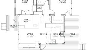 floor plan of my house make my own house informal make own house plans make your own