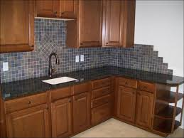 interiors marvelous air stone veneer backsplash airstone