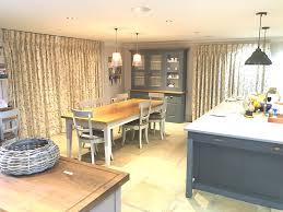 Interior Stitches Astonishing Interior Design With An Added U0027oomph U0027 From Wonder