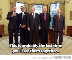 oval office on pinterest obama oval office john fitzgerald and
