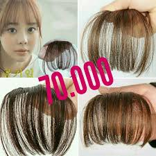 hair clip poni poni tipis hairclip olshop fashion olshop produk kecantikan di