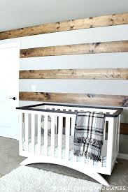 modern rustic home decor ideas rustic home decorations modern rustic home decor ideas sintowin
