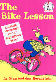 the berenstain bears u2026 the berenstain bears blog
