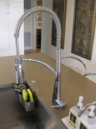 gooseneck kitchen faucets sink faucet design gooseneck faucet kitchen with sprayer repair