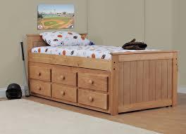 Simply Bunkbeds Rental RENTOWN - Simply bunk beds