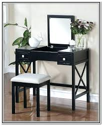 bedroom vanity for sale vintage bedroom vanities for sale bedroom vanity sale mirror with