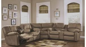 Palliser India Sofa Prodigious Illustration Sofa For Sale In Dubizzle As Sofa Bed Sale