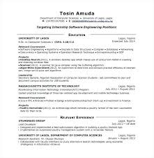 software developer resume entry level civil engineering resume software engineer sle for
