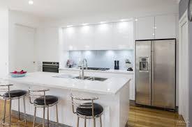 splashback ideas white kitchen kitchen white kitchen splashbacks