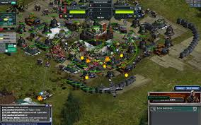 Design This Home Game Play Online by Kixeye War Commander