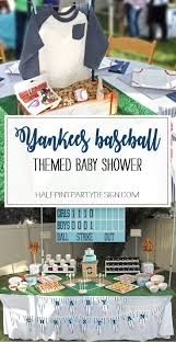 when should a baby shower be thrown image collections baby