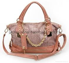 designer handbags for cheap wholesale cheap designer handbags zx401 oem china manufacturer