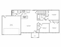 floor plans for ranch style houses ranch style house plan australia extraordinary modern japanese