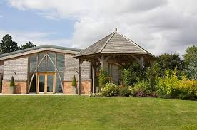 Mythe Barn Atherstone Boho Loves Mythe Barn U0027traditional Modern And Stylish U0027 Set On