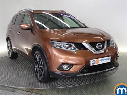 nissan vanette body kit used nissan x trail for sale rac cars
