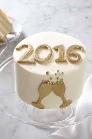 New Years Eve Decorations Uk by 63 Best New Years Eve Cake Desserts Ideas U0026 Decorations Images On
