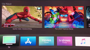 apple says it u0027s only streaming 4k itunes movies not offering