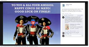 Meme Cinco De Mayo - cinco de mayo meme free large images