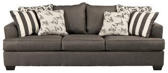 ashley furniture queen sleeper sofa gorgeous queen sofa sleeper lovely interior design style with