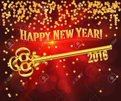 real estate new years cards the 25 best happy new year baby ideas on happy new