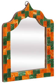 56 best bulk wholesale wall u0026 table top mirrors from wholesale