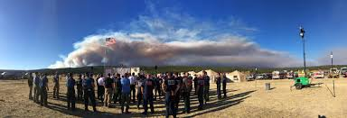 Wild Fire Update Montana by 2017 09 03 10 05 27 574 Cdt Jpeg