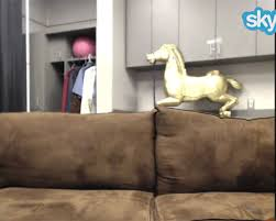 One Direction Sofa Bed One Direction Idiot Gif Find U0026 Share On Giphy