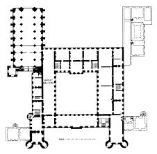 palace of holyroodhouse edinburgh the castles of scotland