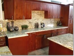 home design center oahu home ideas fine island properties llc
