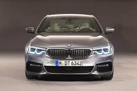 bmw g10 bmw 5 series 2017 pricing and specs announced auto express