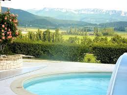 chambre d hote drome piscine chambre dhote drome provencale spa open inform info