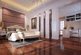 with fan wooden false designs hd ceiling bedroom ceiling design
