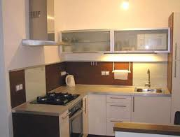 Kitchen Design For Small Space by Home Design 93 Amusing Ikea Wall Mounted Desks