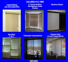 mini blinds sherman oaks 818 203 9989 mini blinds encino