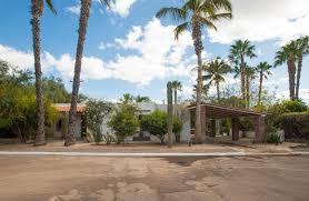 One Level Homes Loreto Real Estate Mision Loreto Properties