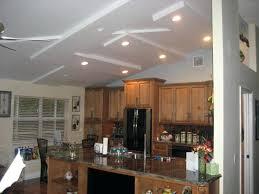country modern kitchen ideas kitchen ideas rustic kitchen ceiling design on modern kitchen