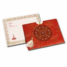muslim wedding cards online menaka card online wedding card shop hindu wedding card