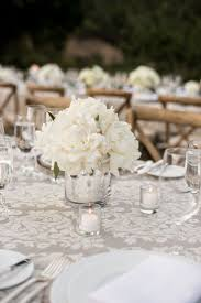rent linens for wedding 139 best calistoga ranch napa valley weddings events images on