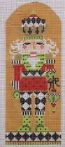 307 best nutcracker craft images on pinterest nutcrackers