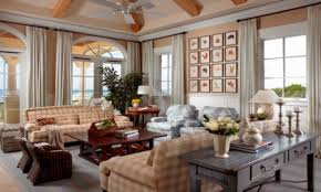 Patterned Living Room Chairs by Living Room Wonderful Gray Yellow 2017 Living Room Decorating