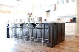 Kitchen Island With Posts Articles With Kitchen Island Support Posts Tag Kitchen Island