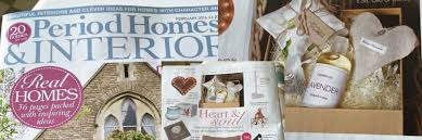period homes and interiors magazine welcome to blended therapies blended therapies aromatherapy