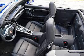 porsche 911 4 seater 2013 porsche 911 4s cabriolet driving impressions