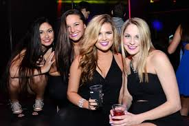 halloween party in atlantic city 6 ways to scare your party pants off this halloween nightlife