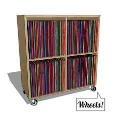 Ikea Storage Cabinets Uk Vinyl Record Storage Furniture Uk Vinyl Record Storage Furniture