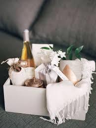 wedding gift baskets wedding gift basket bridesmaids gifts gift
