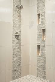bathroom new paint color for bathroom with beige tile decor